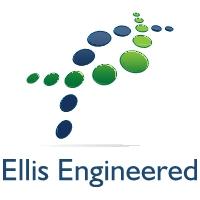 Ellis Engineerd - LogoColorTextBelow